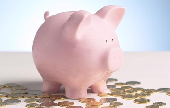 Piggy_Bank_Fundraising.jpg