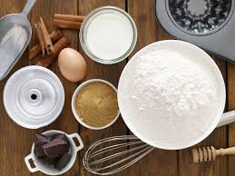 baking_image.jpg