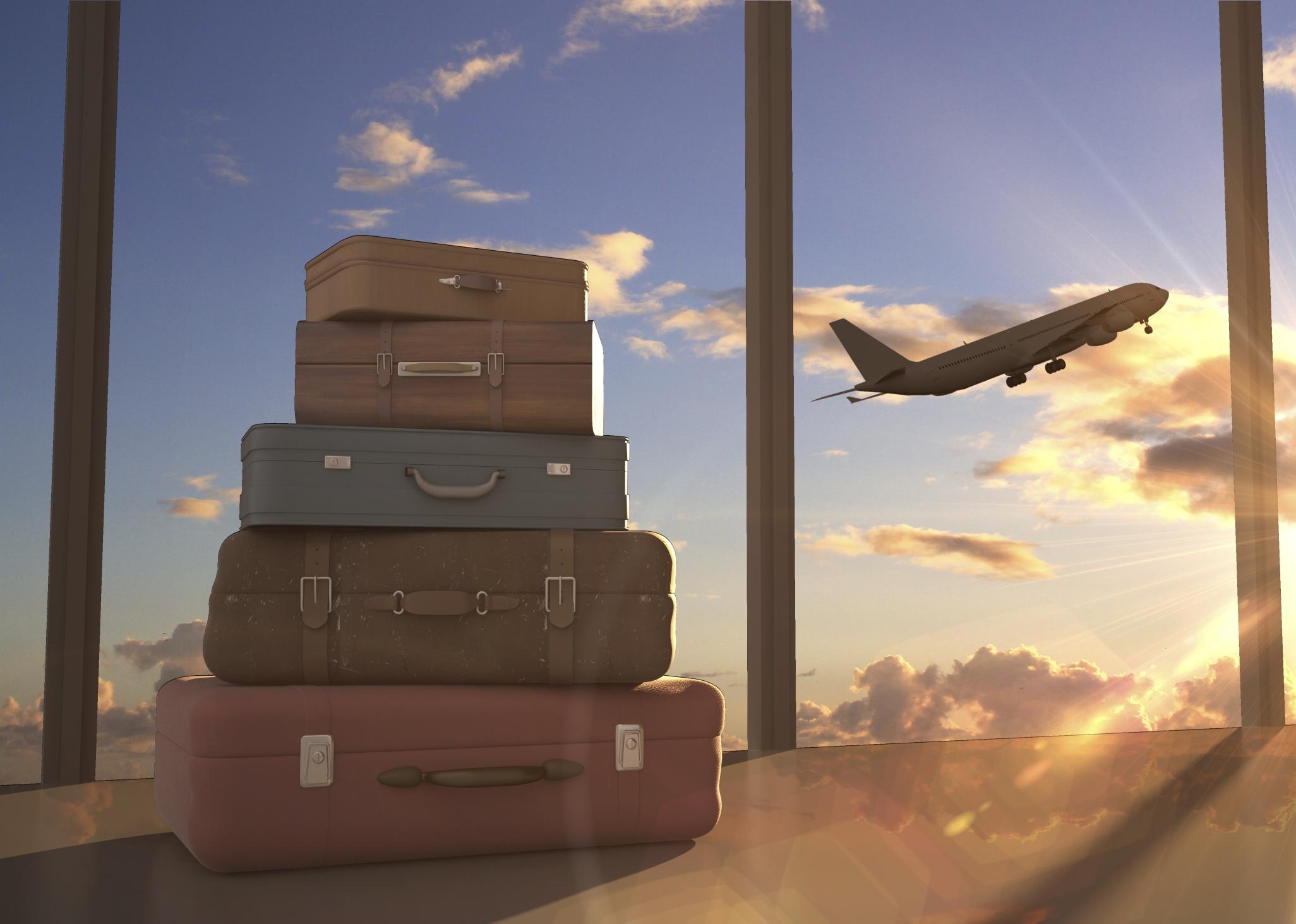 packing_tips.jpg